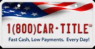 1800 Car Title