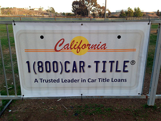 1800 Car Title Helps