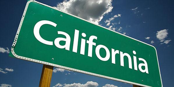 California Car Title Loans