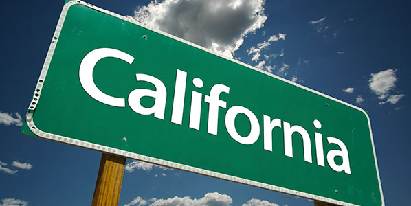 california car title loans