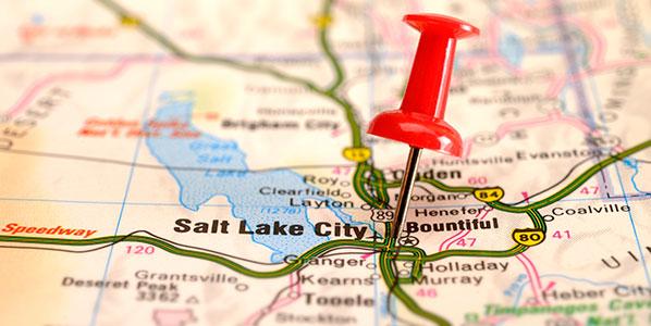 salt lake city car title loans