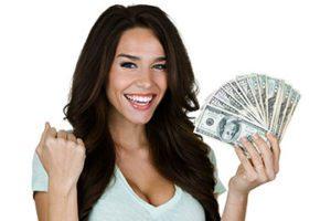 Cashback Program