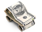 Get Your Cash