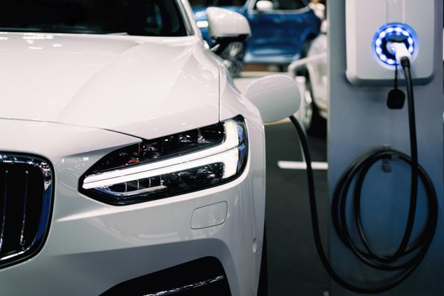 Automotive Tech Advancements for 2021