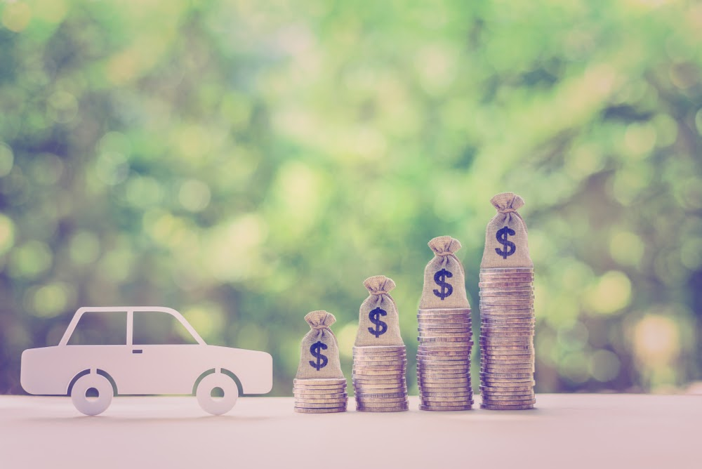 Can You Get a Title Loan on a Financed Car?