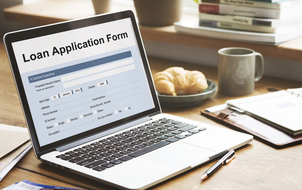 Online Title Loans: What to Know Before You Apply